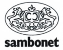 logotipo-sambonet-131x104