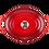 Thumbnail: LE CREUSET Cocotte Ovale