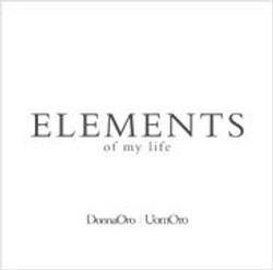 catalogo-elements2_2836