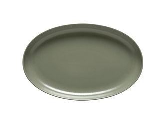 pacifica-artichoke-piatto-ovale-41-casaf