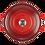 Thumbnail: LE CREUSET Cocotte rotonda Evolution in ghisa vetrificata