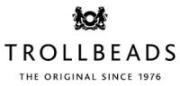 logotipo-trollbeads-200x96.png