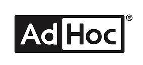 AdHoc_Logo_positive.jpg