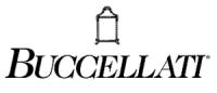 logotipo-buccellati-200x86.png