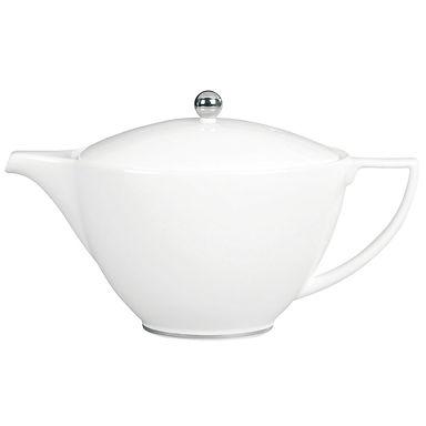 jasper-conran-platinum-teapot-0326779374