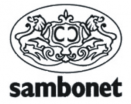 logotipo-sambonet-131x104.png
