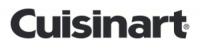 logotipo-cusinart-200x49.png
