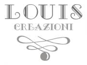 logotipo-louis-creazioni-180x135.png