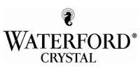 waterford_crystal-200x106.jpg