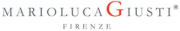 logotipo-marioluca-giusti-180x31.png