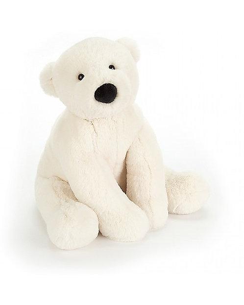 JELLYCAT Orso Polare