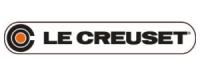 logotipo-le-creuset-200x76.png