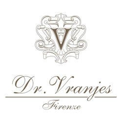 dr-vranjes
