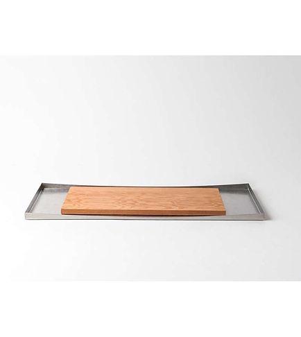 set-affumicatura-the-cedar-plank-knindus