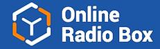 logo-radiobox.png
