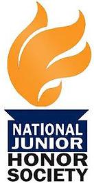 National Junior Honors Society