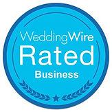 wedding wire2.jpg