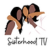 Sisterhood TV Logos (2).png