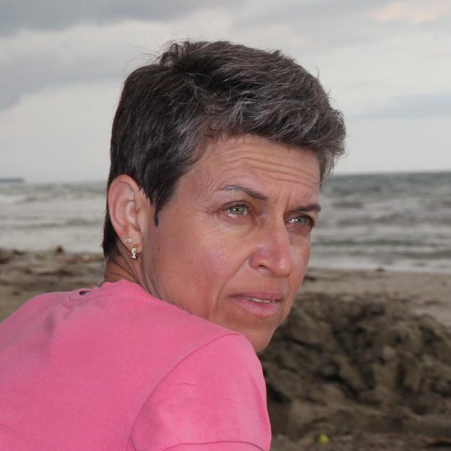 Françoise Pageaut  Fontaines
