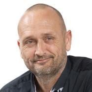 Alain Arbisa