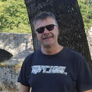 Gilles MOSNIER