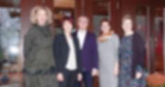 Stiftungsratsmitglieder-HofRickenbach-95