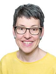 Edith-Kaufmann-150-200px.jpg