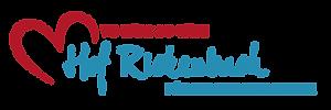 Logo-Hof-Rickenbach-Transparent.png