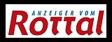 AnzeigerVomRottal-200x80px.png