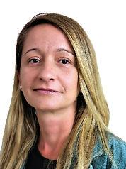 Portrait-JadrankaGolub-Projektteam-HofRi