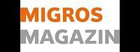Logo-MigrosMagazin-200x80px.png