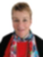 Portraits-LuziaHafner-Projektteam-HofRic