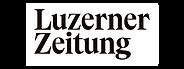 Logo-LuzernerZeitung-200x80px.png