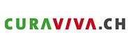 Logo-CuraViva-200x80px.png