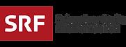 SRF-Logo-200x80.png