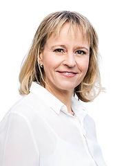 Portrait-TKoch-Projektteam-HofRickenbach