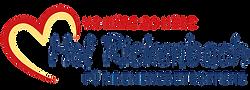 Logo Homepage HoRi.png