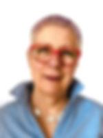 Portrait-SonjaHochstrasser-Projektteam-H