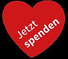 Jetzt-Spenden-Button.png