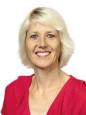 Portrait-IMerz-Projektteam-HofRickenbach