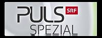Logo-SrfPuls-200x80px.png