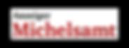 Logo-AnzeigerMichelsamt-200x80px2.png