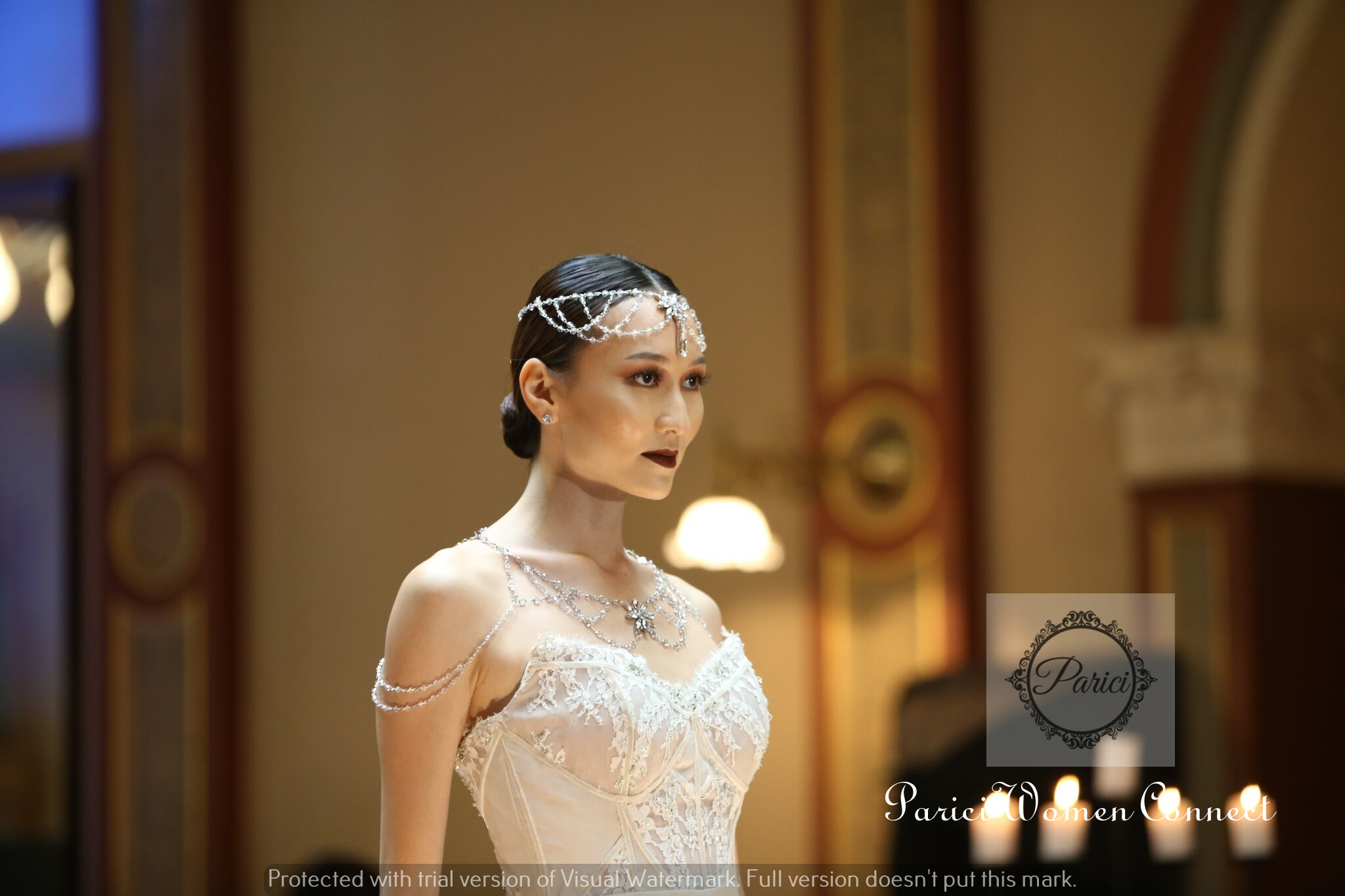 IMG_1088_preview