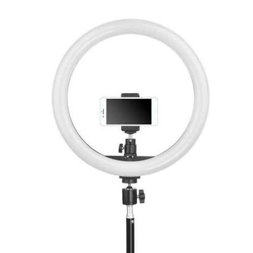 Lumiere Classic Ring Light 14""