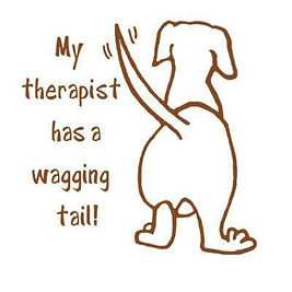 Therapist wagging tail.jpg