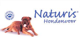 Naturis.png
