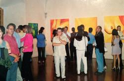 Exposiciones+006