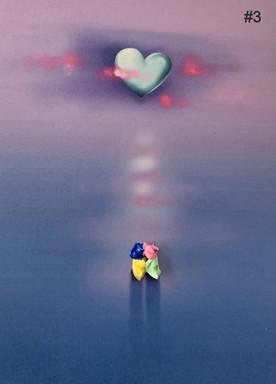 LOVE #3