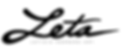 Logo_Leta.png