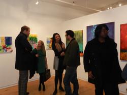 Lety+Herrera+At++Agora+Gallery+NYC+023
